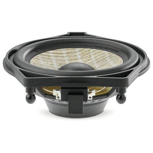 Штатная акустика Focal Широкополосная штатная акустика Focal ICC MBZ 100