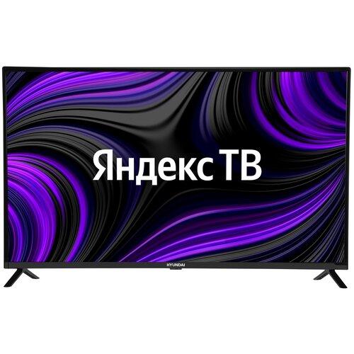 Телевизор Hyundai H-LED50FU7001 50