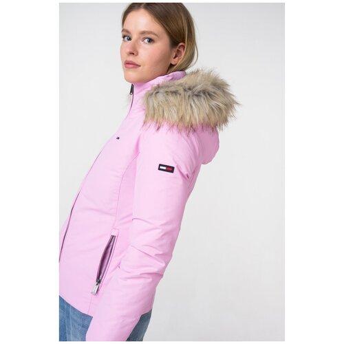 Куртка DW0DW05161 Розовый 44
