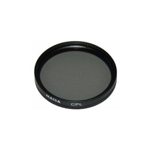 Фото - Светофильтр Massa MRC C-PL 52 mm светофильтр massa c pl 52 mm