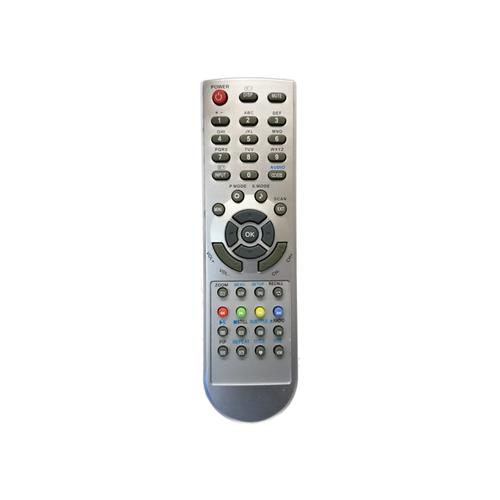 Фото - Пульт для Supra STV-LC1504W (G6C52R) (Huayu) пульт huayu stv lc32lt0095w для телевизора supra