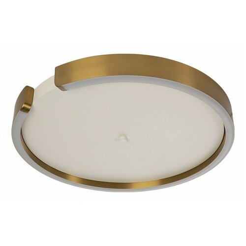 Накладной светильник Loft it Ring 10026