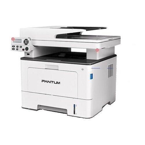 Принтер Pantum BM5100ADN