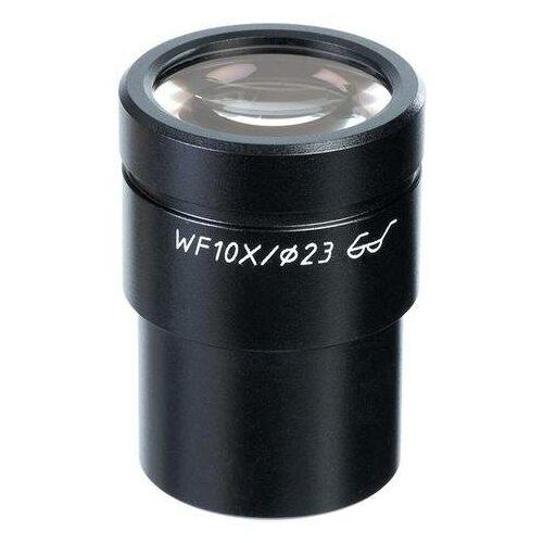 Фото - Микромед WF10X со шкалой (Стерео МС-3,4) адаптер микромед мс 2 для кольцевого осветителя