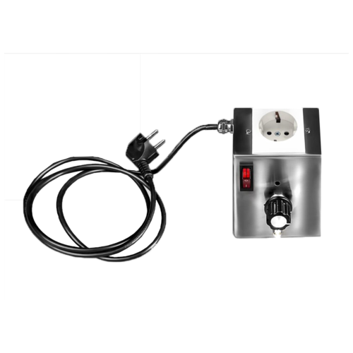 Регулятор мощности для ТЭН 2 кВт
