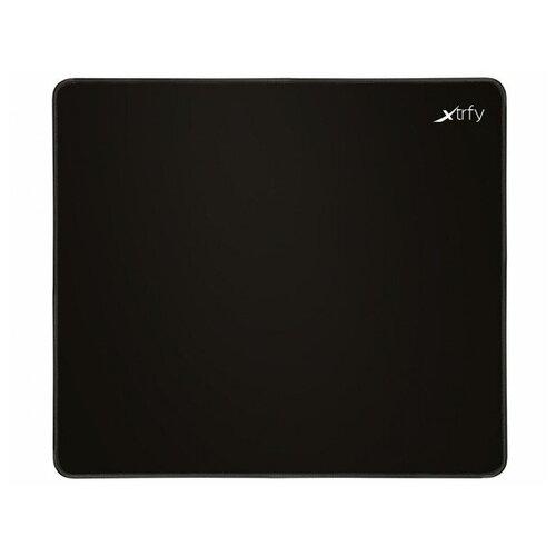 Коврик для мыши Xtrfy GP4 Black Large