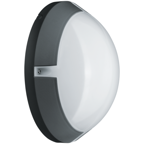 Светильник Navigator 94 841 NBL-PR1-13-4K-BL-IP65-LED (R) (аналог НПБ 1101)