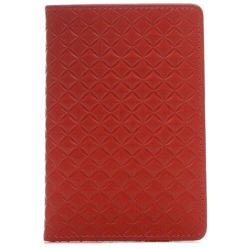 FR-PS02-TK7 Обложка для паспорта Форсаж-8