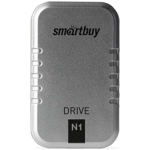 Внешний SSD-накопитель 1.8