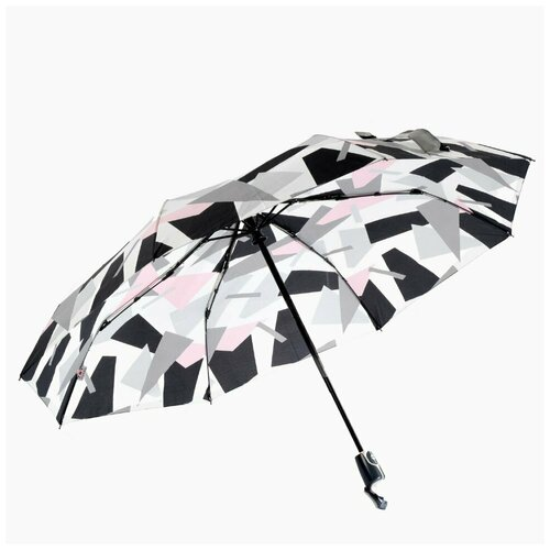 Зонт женский Doppler 7441465 CR