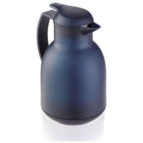 Термос Leifheit Bolero 1L Blue 28343