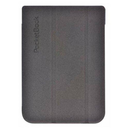 Чехол для PocketBook 740 серый (PBC-740-DGST-RU)