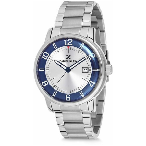 Наручные часы Daniel Klein 12113-3 наручные часы daniel klein 12151 3
