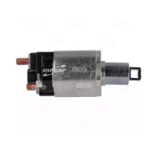 HC-CARGO 237531 Реле втягивающее стартера