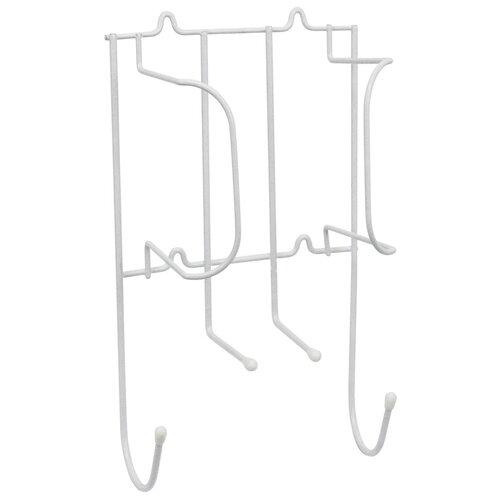 R-370036 Держатель для гладильной доски и утюга