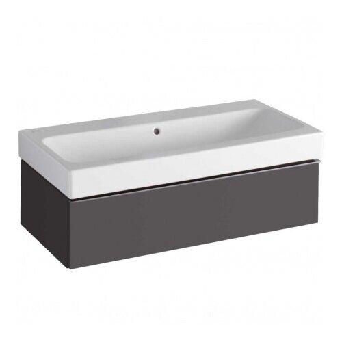 Мебель для ванной Geberit ICON 841291000