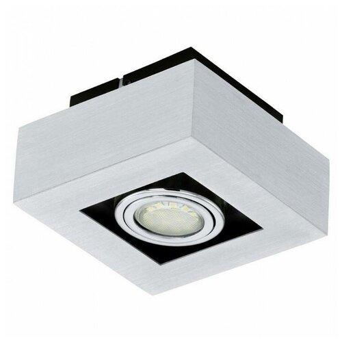 Настенно-потолочные светильники Eglo 91352
