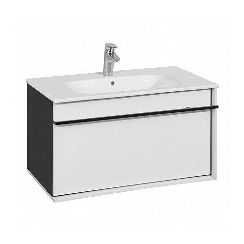 Мебель для ванной ROCA Roca Aneto 857430806