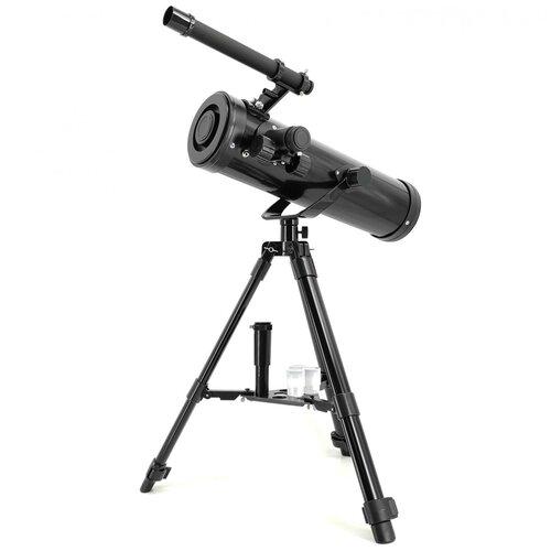 Телескоп 167х EDU-TOYS RT576 недорого