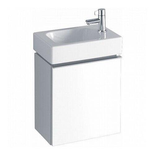 Мебель для ванной Geberit ICON 840037000