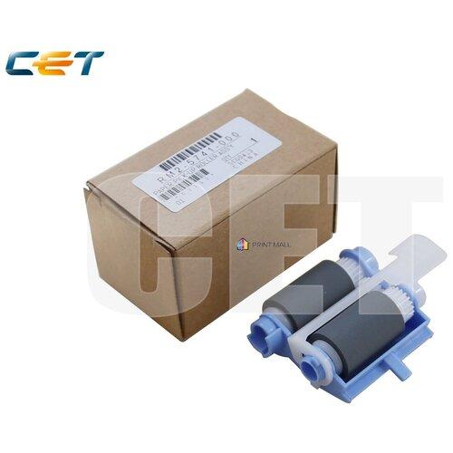 Сборка роликов подхвата RM2-5741-000 для HP LaserJet Pro M501, M506, M527 (CET), CET3113