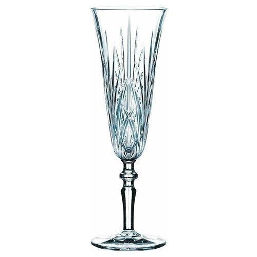 PALAIS - Фужер для шампанского 140 мл, Nachtmann недорого