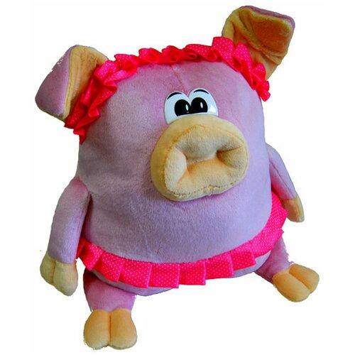 Мягкая игрушка Тутси