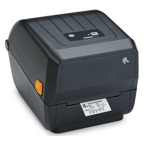 Принтер этикеток Zebra Zebra ZD23042-31EC00EZ TT ZD230, 74/300M