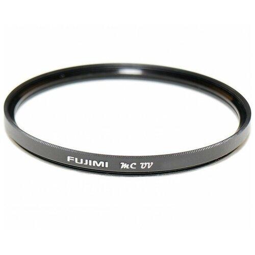 Ультрафиолетовый фильтр Fujimi MC UV 62mm