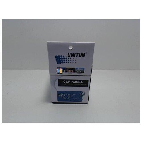 Фото - Картридж для Ricoh SP C250 type SPC250 кр (1,6K) UNITON Premium картридж uniton premium для ricoh aficio sp 3400 3410 type sp3400he ч 5k