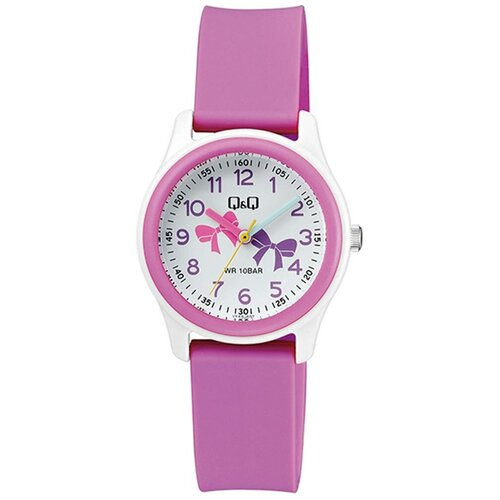 Японские наручные часы Q&Q VS59J002Y