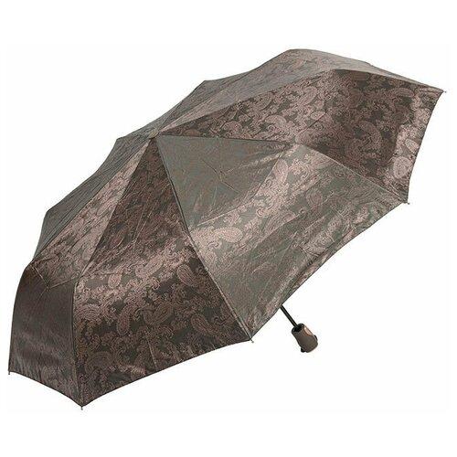 Зонт женский автомат Frei Regen 2041-3 FCJ в коробочке