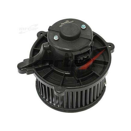 KORTEX KHF036 Электродвигатель вентилятора салона