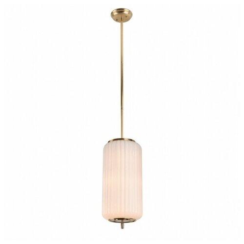 Подвесной светильник Loft It Tails LOFT1510BL светильник loft it wickle loft1510bl