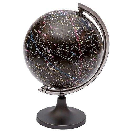 Глобус DMB Звездное небо 250mm ОСН1234033