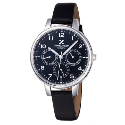 Фото - Наручные часы Daniel Klein 11972-5 наручные часы daniel klein 12541 5