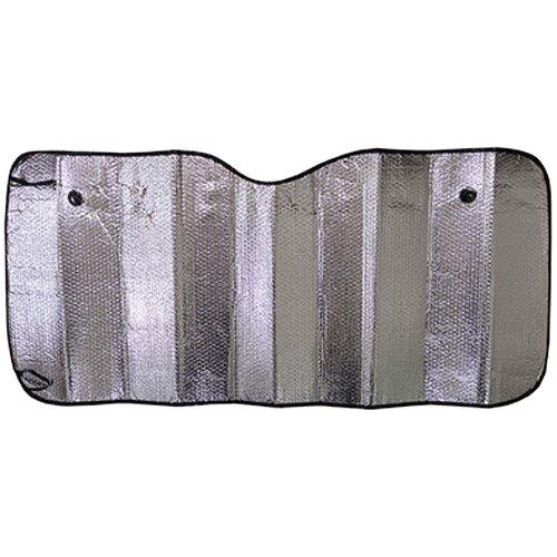 Шторка солнцезащитная автомобильная 150*70 см. солнцезащитная шторка на лобовое стекло SKYWAY экран для авто на лобовое стекло - S01204005