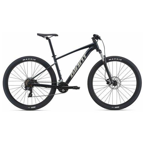 Giant велосипед Talon 29 3 - 2021