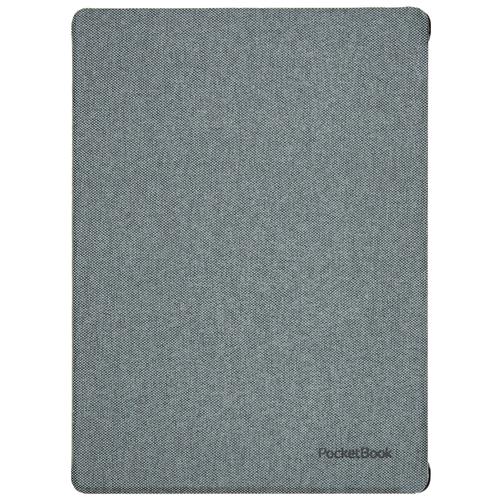 Обложка для PocketBook 970 Серый HN-SL-PU-970-GY-RU