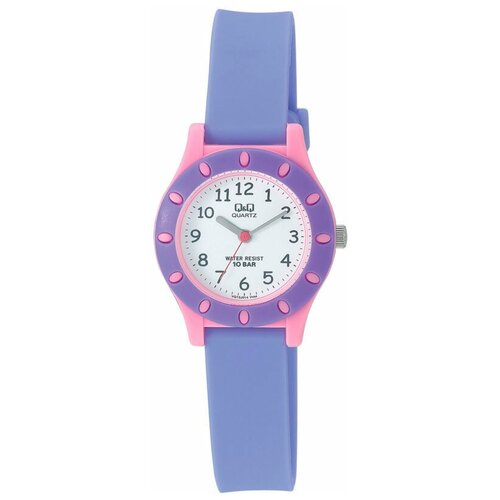 Японские наручные часы Q&Q VQ13J014Y