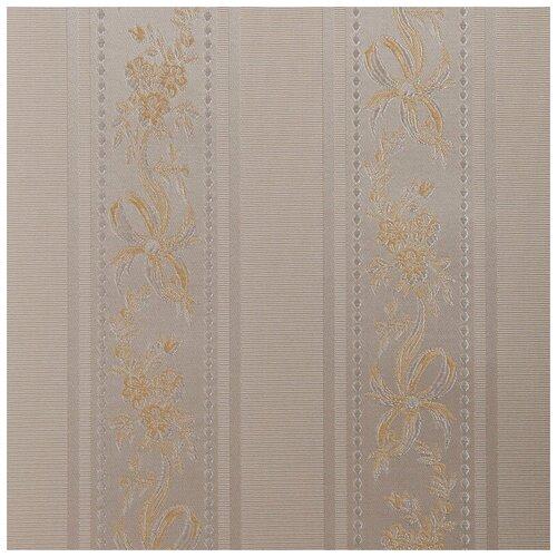 Обои Sangiorgio Allure 9354/302 текстиль на флизелине 0.70 м х 10.05 м