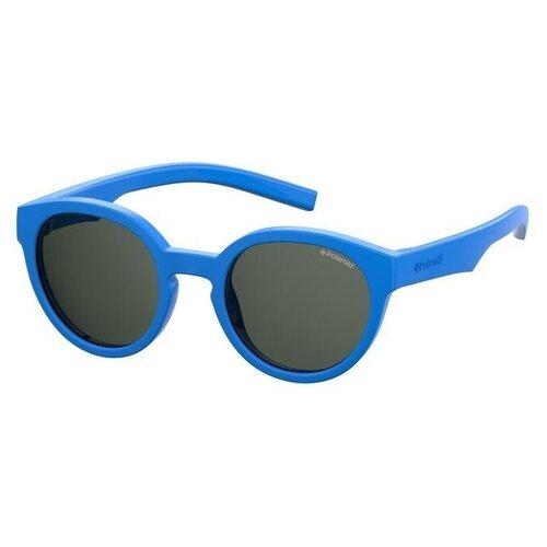 Солнцезащитные очки POLAROID PLD 8019/S/SM