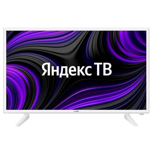 Телевизор BBK 32LEX-7290/TS2C 32