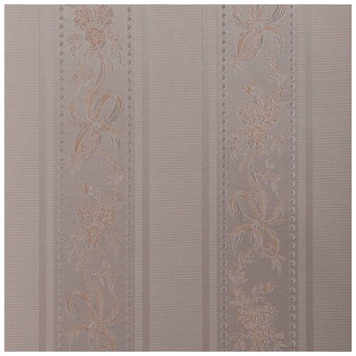 Обои Sangiorgio Allure 9354/305 текстиль на флизелине 0.70 м х 10.05 м