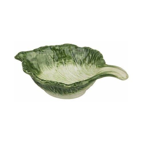 Блюдо капуста 20х13 см Annaluma (628-154) недорого