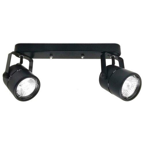 спот spot light 2404428 Спот Ambrella light Techno Spot TA106