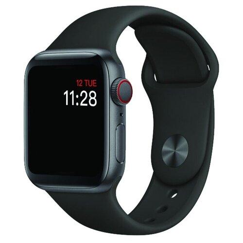 Умные часы Digma Smartline T5 1420409