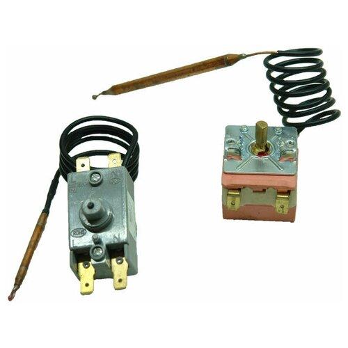 Термостаты для водонагревателя Термекс IR 30-150 (комплект)