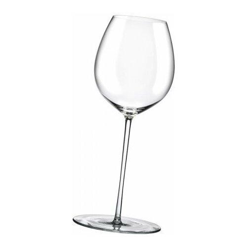 Бокалы для красного вина 780 мл 2 шт Rona