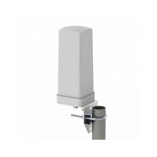Nitsa-7 внешняя всенаправленная антенна LTE800/GSM900/GSM1800/LTE1800/UMTS900/UMTS2100/WIFI/LTE2